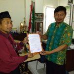 SD Muhammadiyah PK Wonosegoro Pilih SD Muhammadiyah (Plus) Salatiga Sebagai Sekolah Pembina