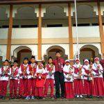 Dalam Sepekan SD Muhammadiyah Produksi 10 Juara