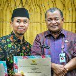 SD Muhammadiyah Plus Salatiga Siap Adiwiyata Nasional